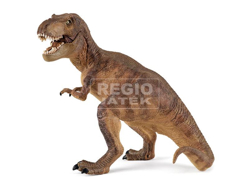 Papo tyrannosaurus rex dínó 55001