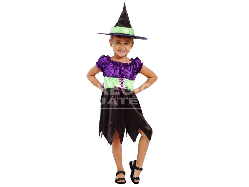 kép nagyítása Halloween gyerek jelmez - 2 méret, többféle
