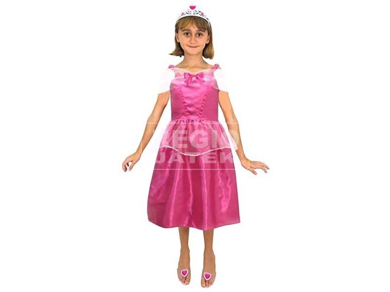 kép nagyítása Lány jelmez - 2 méret, többféle