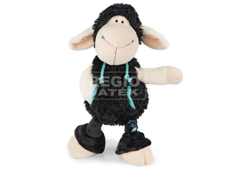 Kasi bárány lógó plüssfigura - 25 cm