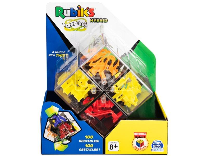 Perplexus 2 x 2 Rubik kocka