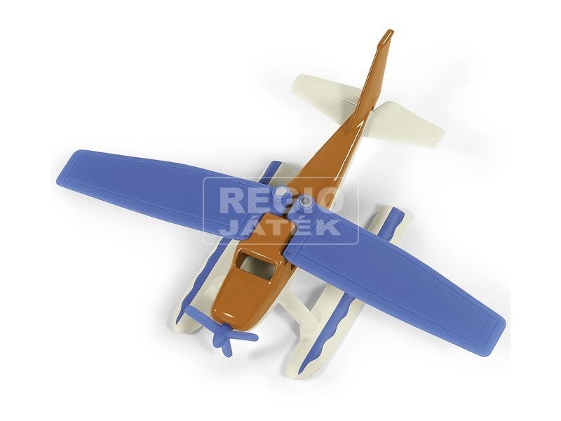 kép nagyítása Repülőgép
