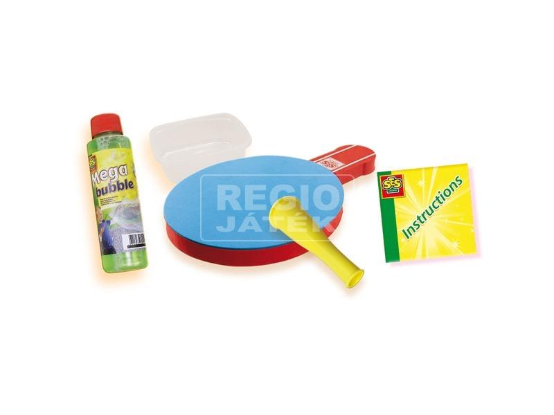 kép nagyítása Buborék tenisz készlet