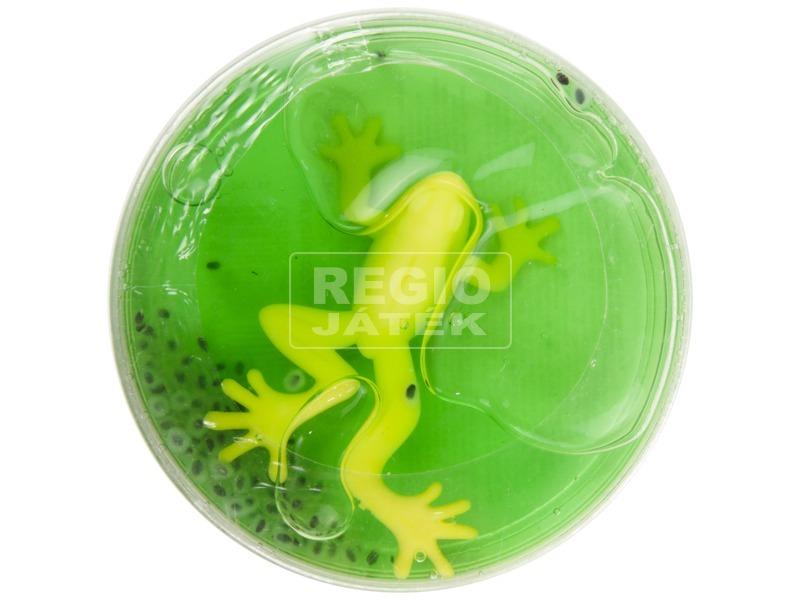 Békás slime 3 féle