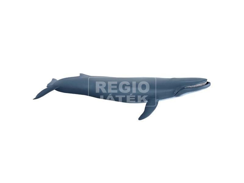 Papo kék bálna 56037