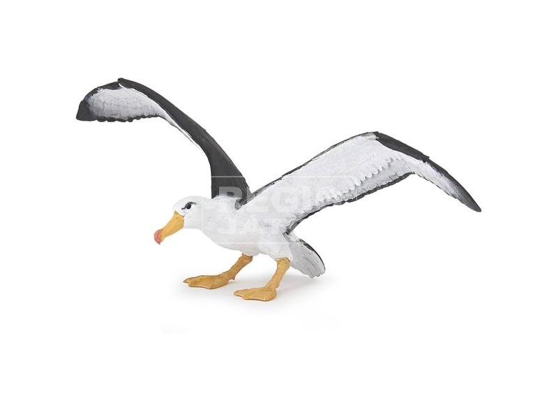 Papo albatrosz 56038