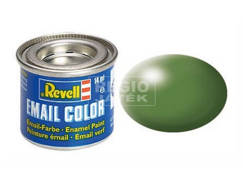 Revel festék fén