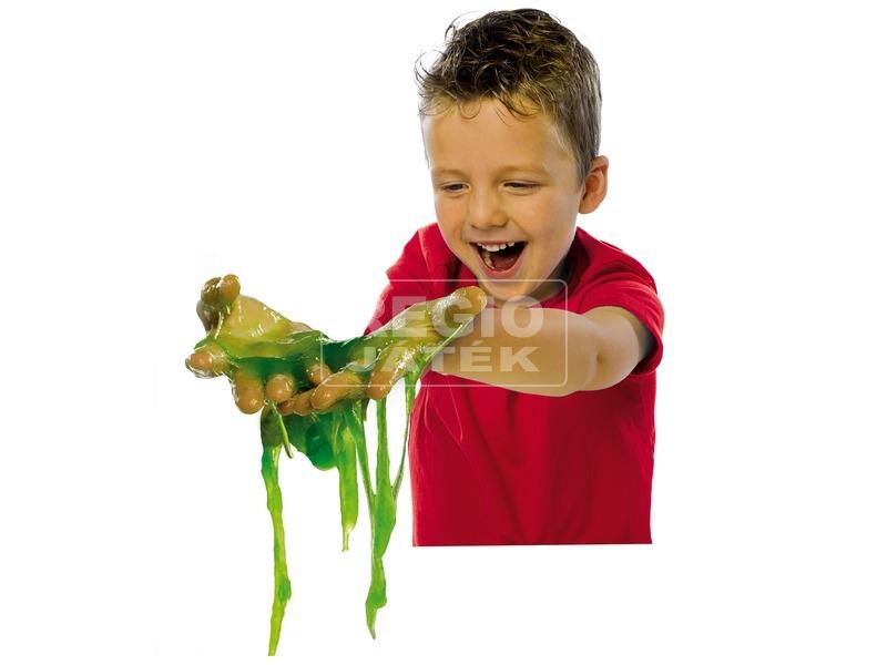 kép nagyítása Slime labor készlet