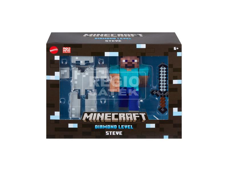 Ringo Flamingo társasjáték