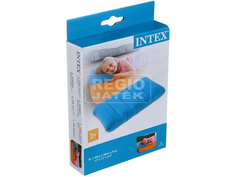 Intex 68676 Felfújható párna - 43 x 28 cm többféle
