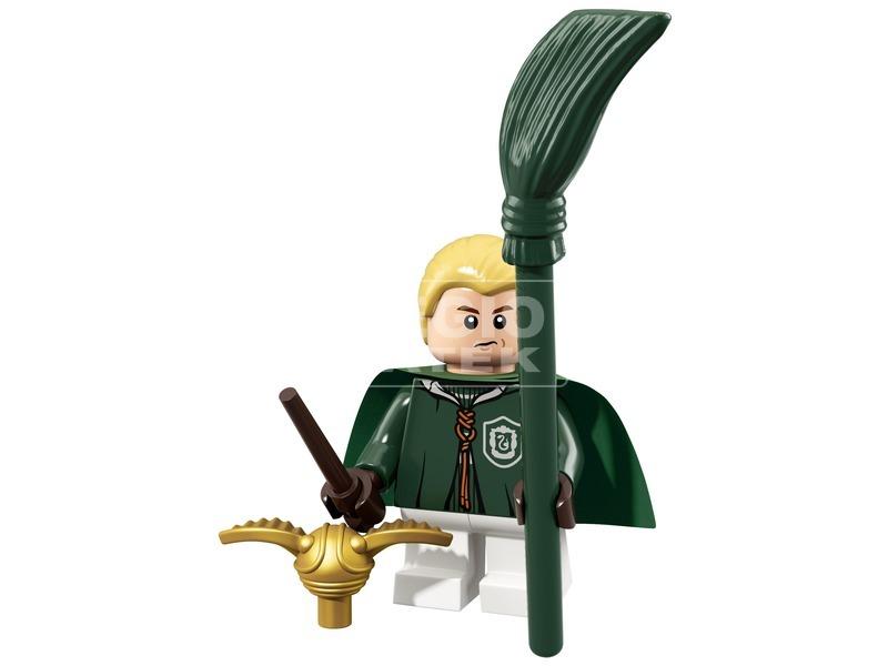 kép nagyítása LEGO® Minifigures Harry Potter minifigura 71022