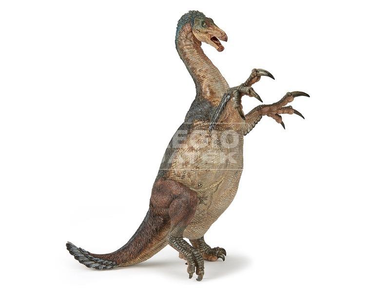 Papo therizinosaurus 55069