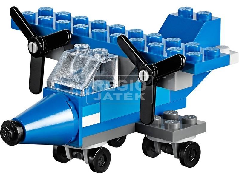kép nagyítása LEGO® Classic Kreatív építőelemek 10692