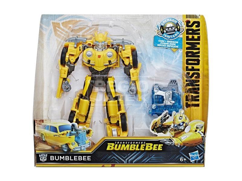 Transformers Energon Nitro robot - 20 cm, többféle