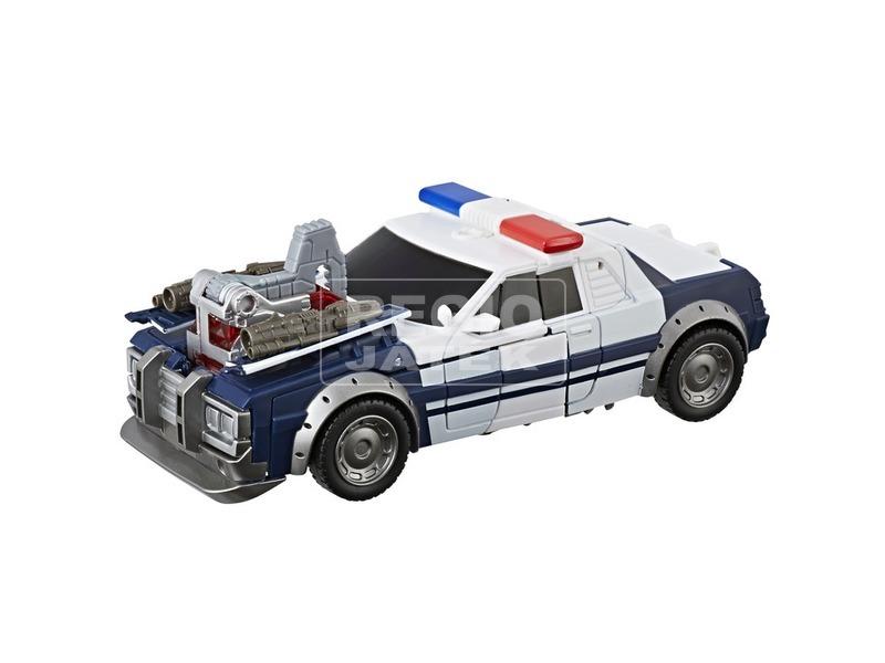 kép nagyítása Transformers Energon Nitro robot - 20 cm, többféle