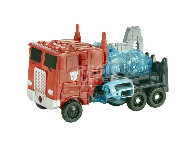 Transformers Energon robot - 12 cm, többféle