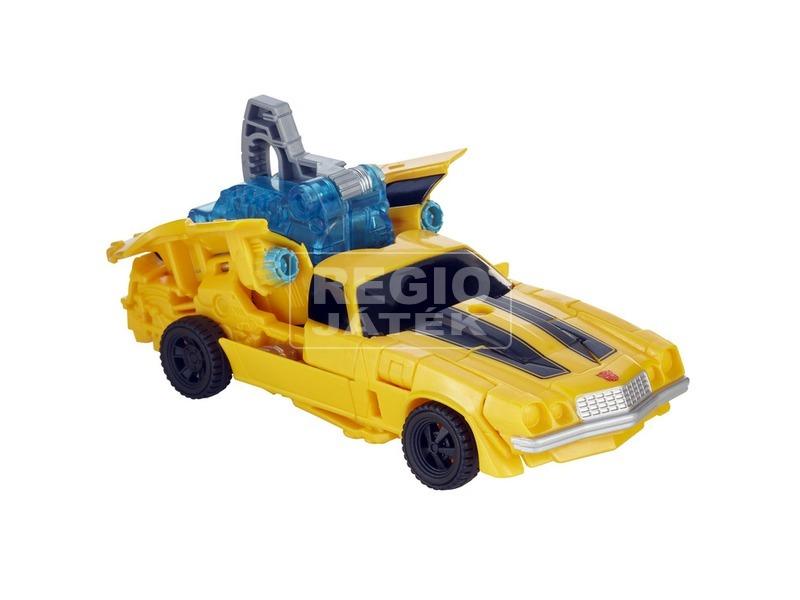 kép nagyítása Transformers Energon robot - 12 cm, többféle
