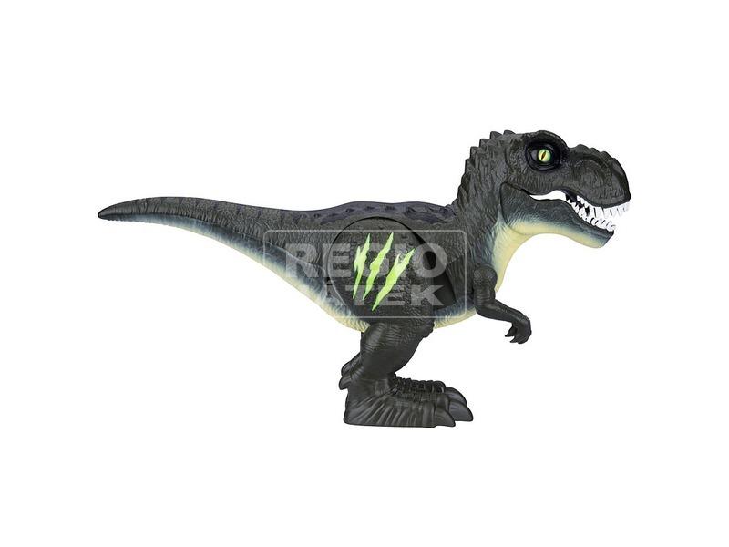kép nagyítása Robo Alive T. Rex robot dinoszaurusz - 34 cm