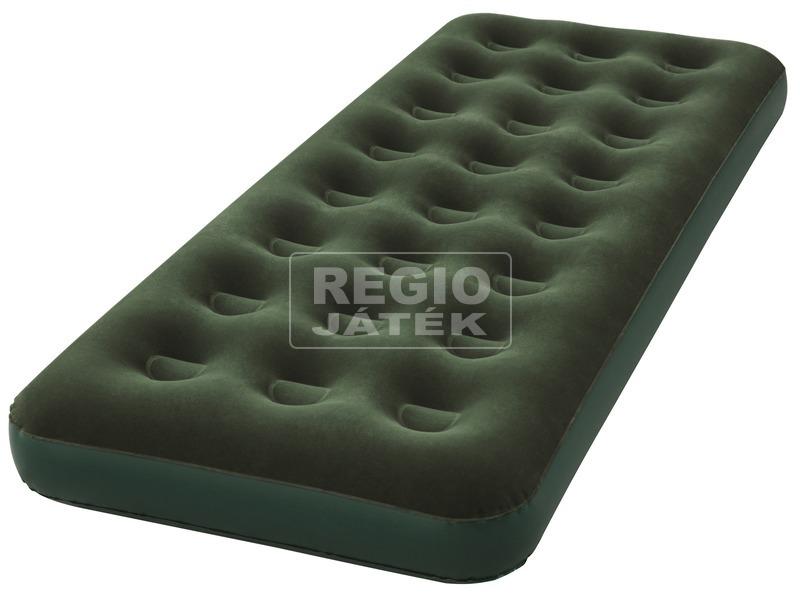 Bestway 67446 Egyszemélyes matrac 185 x 76 x 22 cm