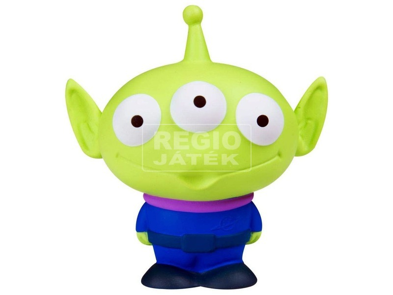 kép nagyítása Pixar Squishy figura - többféle