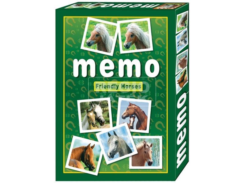 kép nagyítása Memóriajáték vagy dominó - többféle