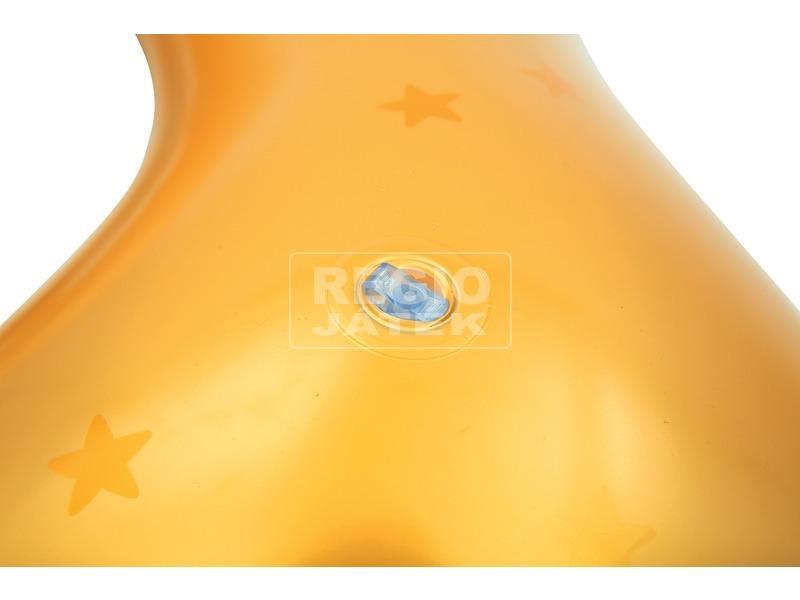 kép nagyítása Bestway 36141 Csillogó úszógumi - 91 cm, többféle