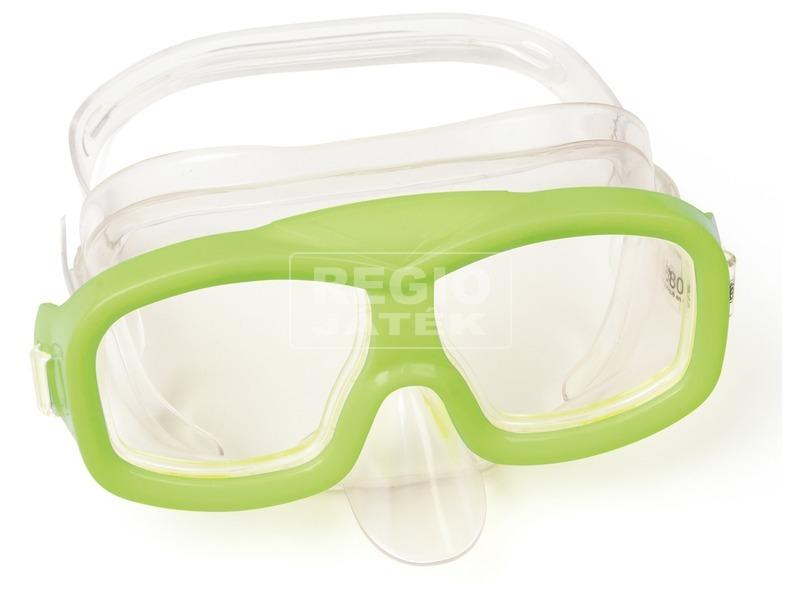 Bestway 22055 Essential Lil búvárszemüveg többféle