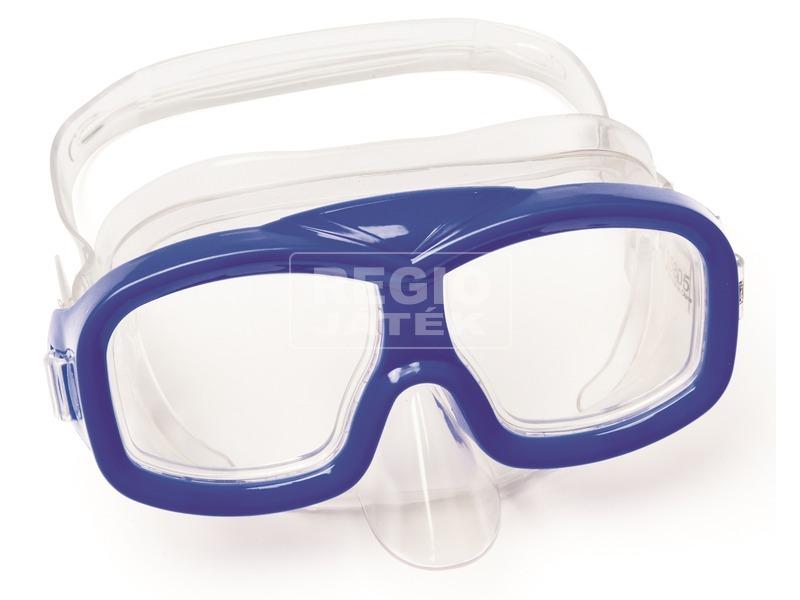 kép nagyítása Bestway 22055 Essential Lil búvárszemüveg többféle