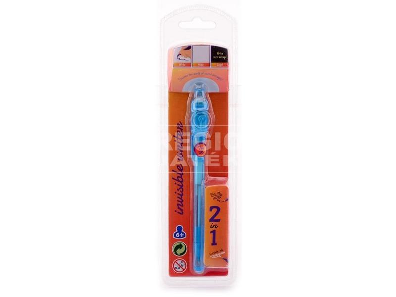 2 az 1-ben titkos toll - többféle