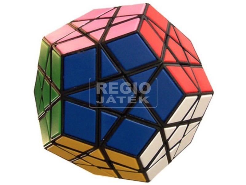 Rubik szupernova