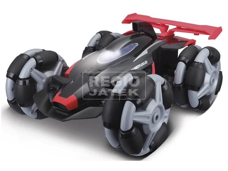 kép nagyítása Maisto Tech távirányítós autó - Cyklone Buggy
