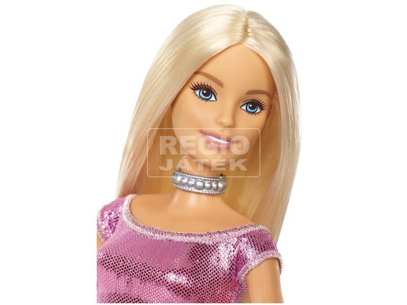 kép nagyítása Barbie Boldog születésnapot baba - 29 cm
