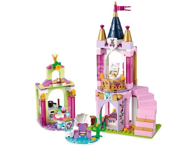 kép nagyítása LEGO® Disney Princess hercegnő ünnepség 41162