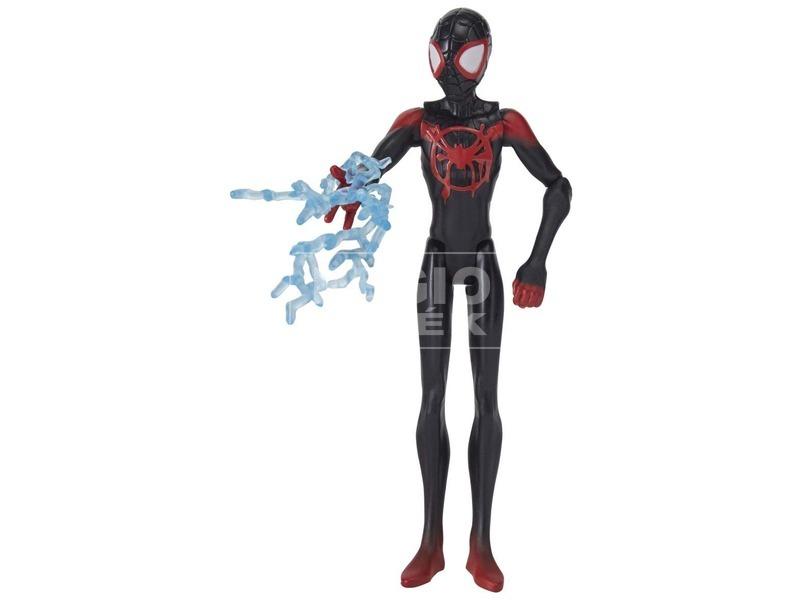 kép nagyítása Pókember akciófigura - 15 cm, többféle