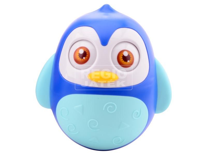 kép nagyítása Pingvin keljfeljancsi - többféle
