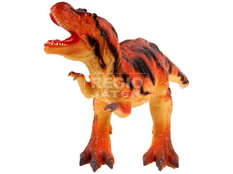 Dinoszaurusz figura - 45 cm, többféle