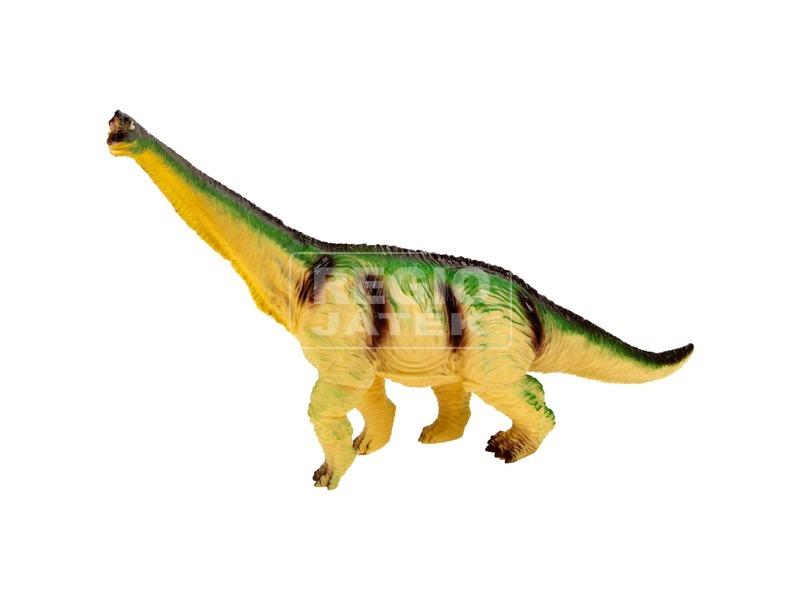 kép nagyítása Dinoszaurusz figura - 45 cm, többféle