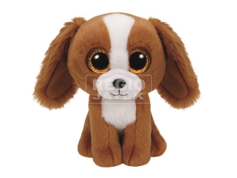 Tala kutya plüssfigura - 15 cm