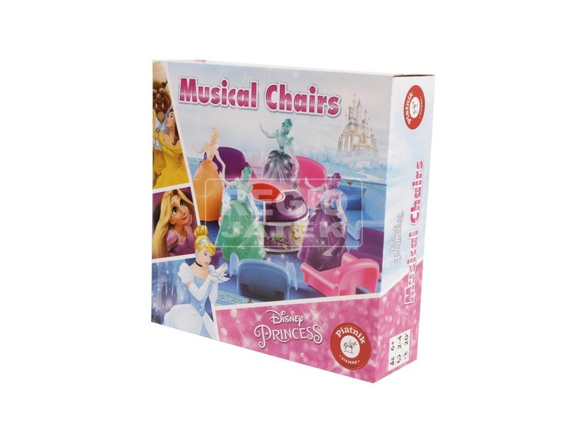 kép nagyítása Musical chairs