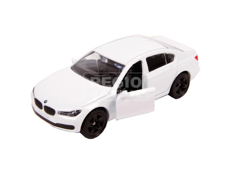 SIKU BMW 750i 1:87 - 1509