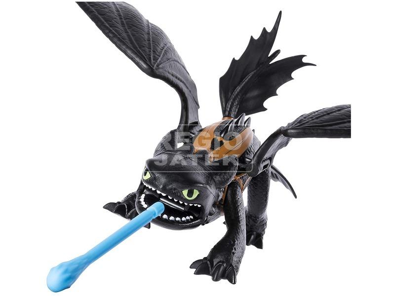 kép nagyítása Így neveld a sárkányodat viking készlet - többféle