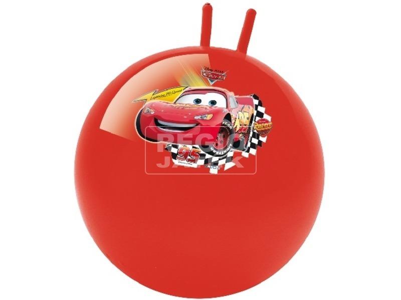 Verdák kenguru labda - 50 cm