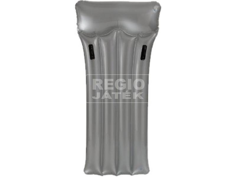 kép nagyítása Deluxe ezüst matrac 188x89 cm