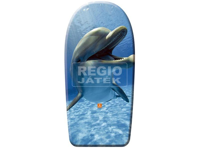 Mondo tenger világa gyermek szörf,  84 cm