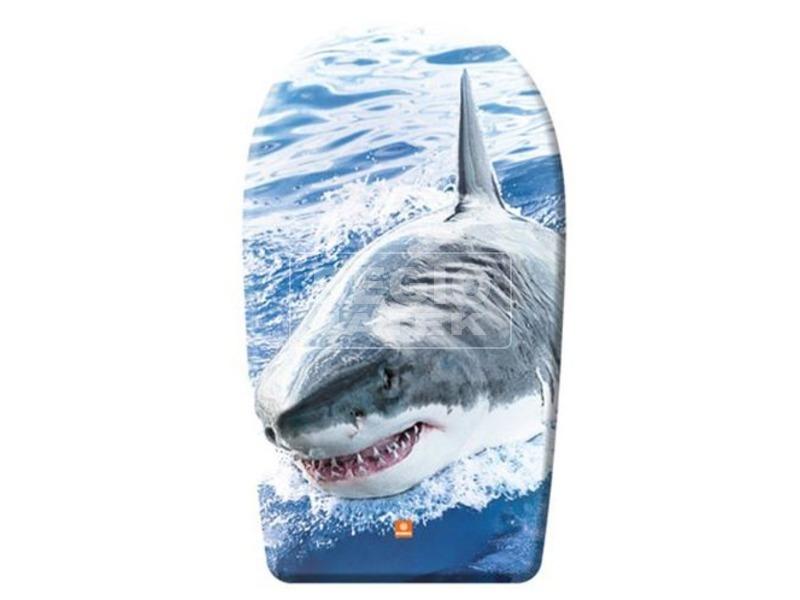 kép nagyítása Mondo tenger világa gyermek szörf,  84 cm