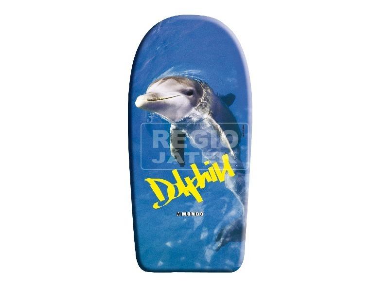 Mondo tenger világa gyermek szörf, 104 cm