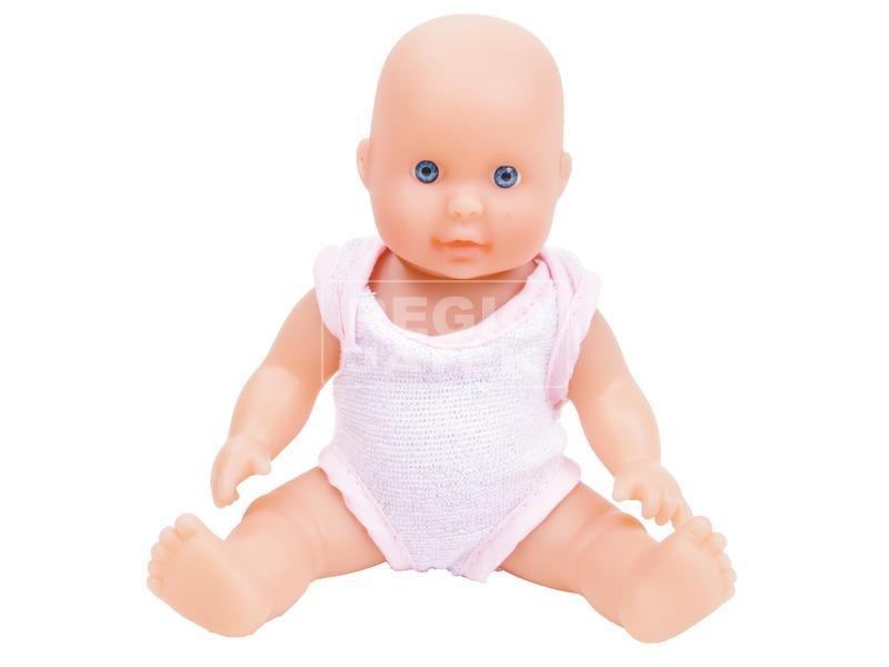 Baba, Little baby, 17 cm fürdethető