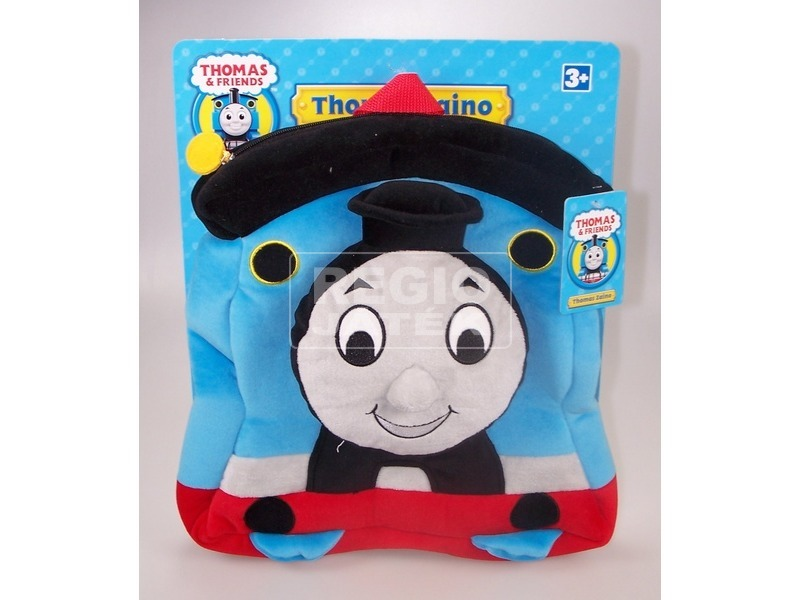 Thomas hátizsák