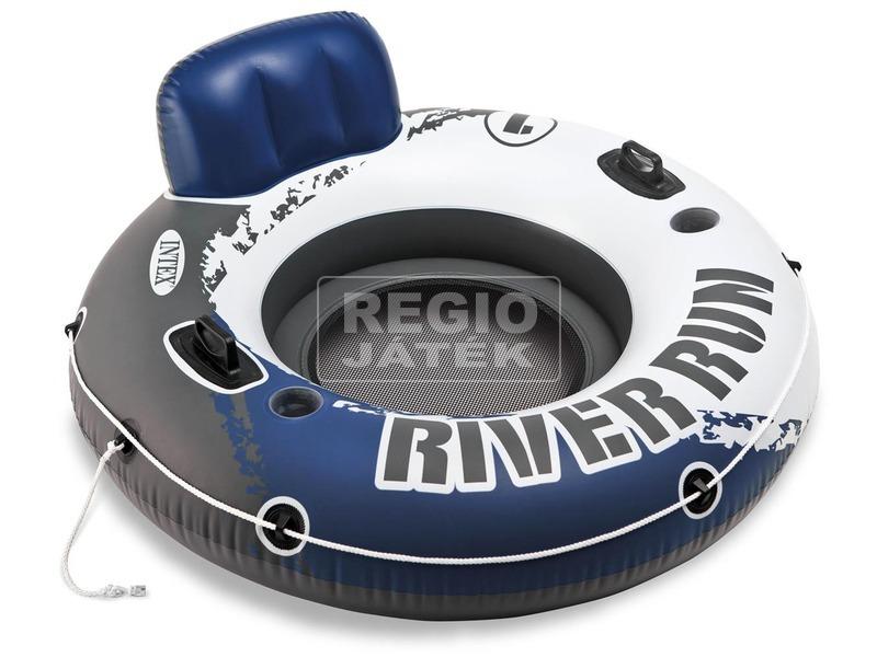 Intex 58825 River Run matracfotel - 135 cm