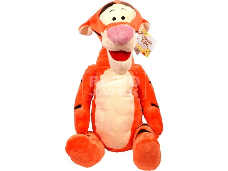 Tigris Disney plüssfigura - 76 cm